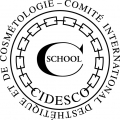 logo_c_school_black